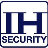 IH Security GmbH