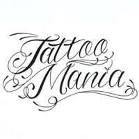 TattooMania Cape Town