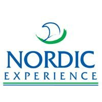 Nordic Experience