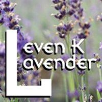Leven K Lavender