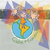 Global Humanitaria Colombia