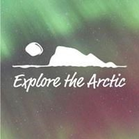 Explore the Arctic