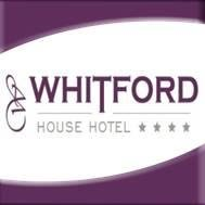 Whitford House Hotel
