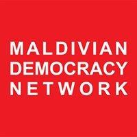 Maldivian Democracy Network