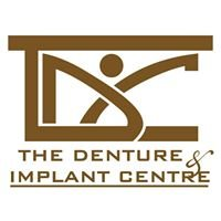 The Denture & Implant Centre Inc.