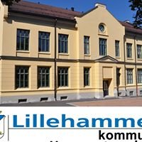 Hammartun skole