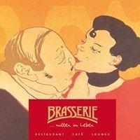 Brasserie Stralsund