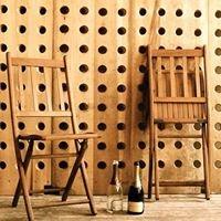 Microclimate Wine Bar