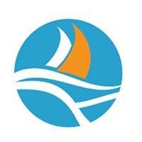 Achterspring Yachtcharter - Bootscharter weltweit