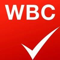 WBC Calau