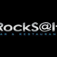 Rocksalt Gladstone/Tannum