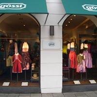 Gössl München
