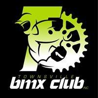 Townsville BMX Club Inc.