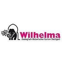 Wilhelma Zoologischer Botanischer Garten