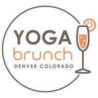 Denver Yoga Brunch