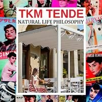 TKM Tende
