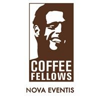 Coffee Fellows Nova Eventis