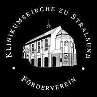 Kammerkonzerte Klinikumskirche Stralsund