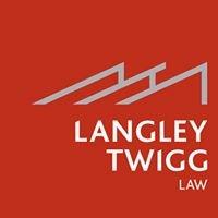 Langley Twigg Law