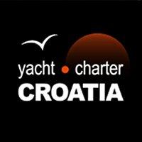 Croatia Charter