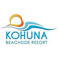 Kohuna Beachside Resort