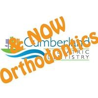 Cumberland Pediatric Dentistry and Orthodontics of Smyrna