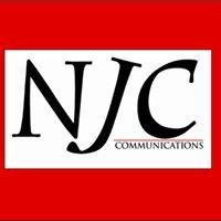 NJC Communications