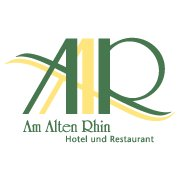 "Hotel & Restaurant ""Am Alten Rhin"""