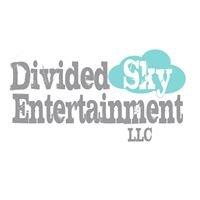 Divided Sky Entertainment LLC