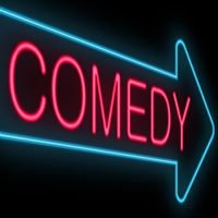 Austral Fringe at the Adelaide Fringe - Laughing Horse & Ha Ha Comedy