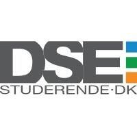 DSE Aalborg