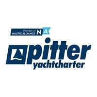 Pitter Yachtcharter