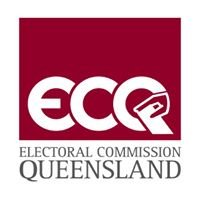 Electoral Commission of Queensland