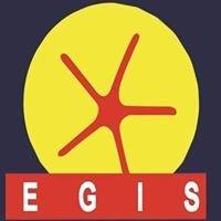 El Gouna School Official Page(EGIS)