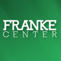 The Franke Center for the Arts