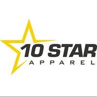 10Star Apparel