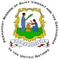 Mission of Saint Vincent and the Grenadines to the United Nations