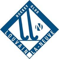 Louvain-La-Neuve Hockey Club