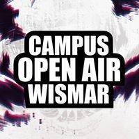 CampusOpenAir Wismar