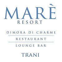 Maré Resort - Trani