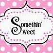 Somethin' Sweet