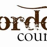 Gordon Country