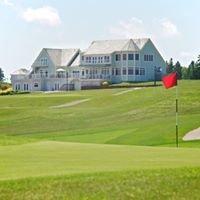 Glasgow Hills Golf Club