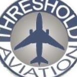 Threshold Aviation (Aviation Hobbies & Pilot Supplies)
