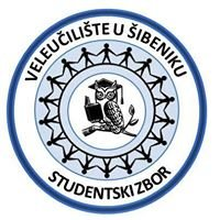 Studentski zbor Veleučilišta u Šibeniku