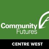 Community Futures Centre West