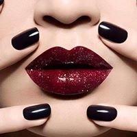 Beauty Bar/Beauty Nails
