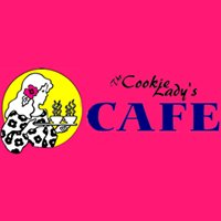 The Cookie Lady's Cafe