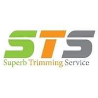STS  Superb Trimming Service
