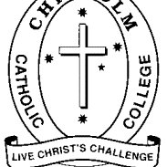 Chisholm Catholic College (Cornubia)